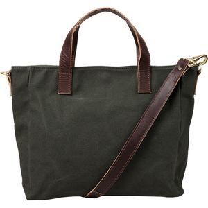 United by Blue Laurel Tote