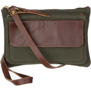 United by Blue Hazel Crossbody Purse - Women's