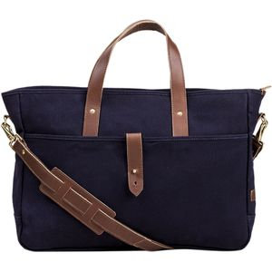 United by Blue Hawthorn Laptop Bag