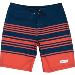 United by Blue Headwaters Board Short - Men's