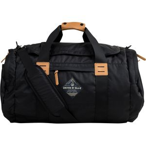 United by Blue Arc Duffel Bag - 3356cu in