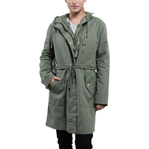 United by Blue Ash Double Layer Coat - Women's
