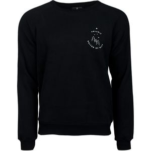United by Blue Polaris Crew Pullover Sweatshirt - Men's