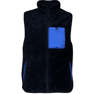 United by Blue Tacoma Fleece Vest - Men's