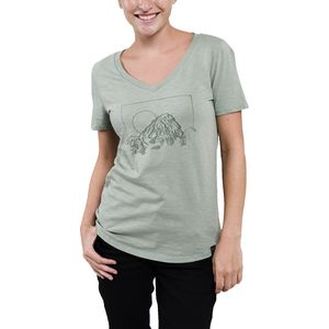 United by Blue Sedona T-Shirt - Short-Sleeve - Women's