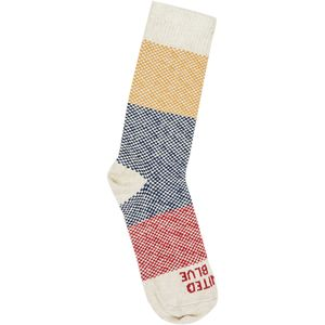 Women S Socks Backcountry Com