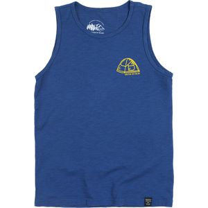 United by Blue Hike All Day Tank Top - Boys'