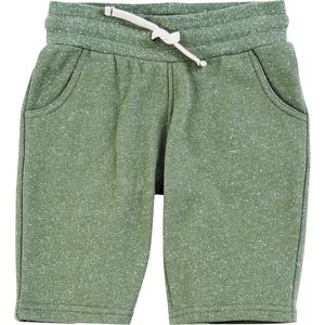 United by Blue Leap Short - Toddler Boys'