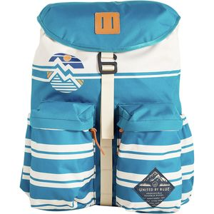 United by Blue Horizon Base 30L Backpack