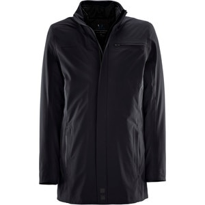 UBER EX-7 Interactive Jacket - Men's