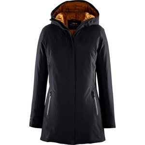 UBER Spectra Insulated Parka - Women's Sale