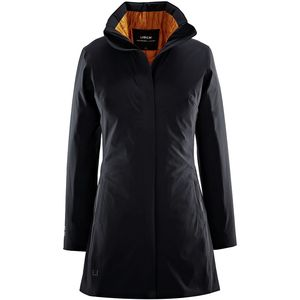 UBER LXR Insulated Coat - Women's Top Reviews