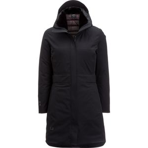 UBER White Heat Down Parka - Women's