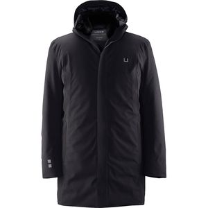 UBER Redox Down Parka - Men's
