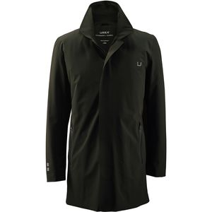 UBER Regulator II Insulated Coat - Men's