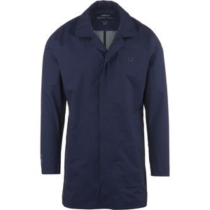 UBER Sky Fall Coat - Men's