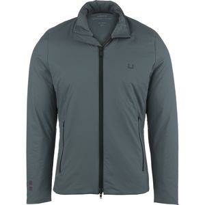 UBER Raptor Insulated Jacket - Men's