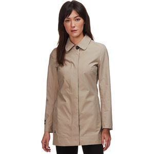 UBRHera Coat - Women's