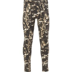 Undefeated O.P. Camo Tech Pant - Men's