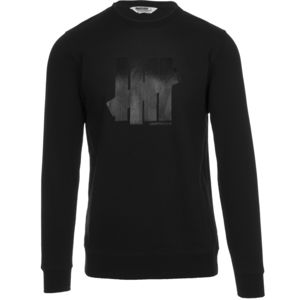 Undefeated 5 Strike Crew Sweatshirt - Men's