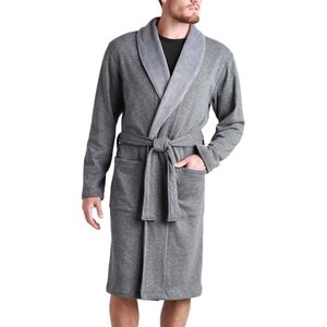 UGG Robinson Robe - Men's