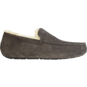 UGG Ascot Slipper - Men's