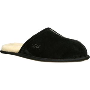 UGG Scuff Slipper - Men's