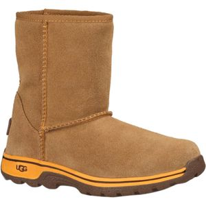 UGG Lynden Boot - Kids'