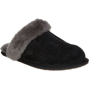 UGG Scuffette II Slipper - Women's