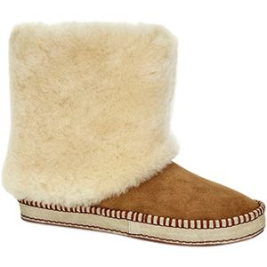 UGG Kestrel Boot - Women's