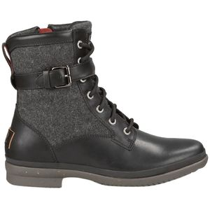 UGG Kesey Boot - Women's