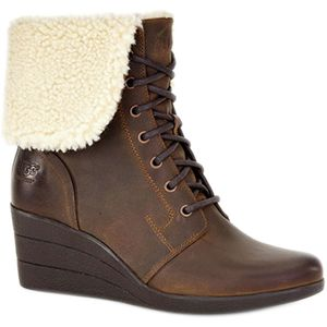 UGG Zea Boot - Women's