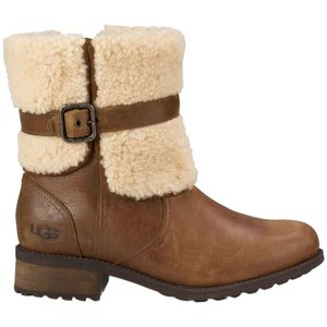 UGG Blayre II Boot - Women's