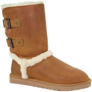 UGG Skylah Boot - Women's