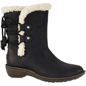 UGG Akadia Boot - Women's