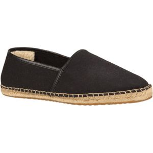 UGG Kas Shoe - Men's