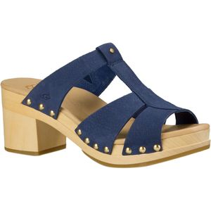 UGG Jennie Sandal - Women's