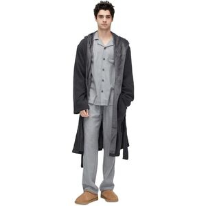 UGG Brunswick Robe - Men's