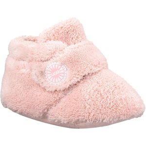UGG Bixbee Bootie - Toddler/Infant Girls'