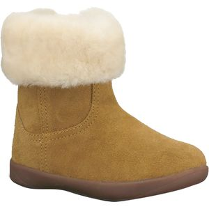 UGG Jorie II Bootie - Toddler Girls'