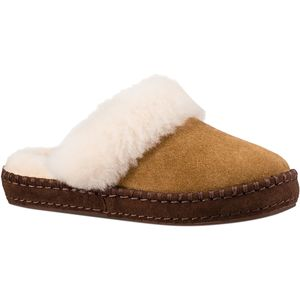 UGG Oaken Slipper - Girls'