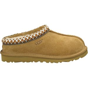 UGG Tasman Slipper - Boys'