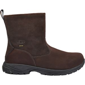 UGG Darius Winter Boot - Men's