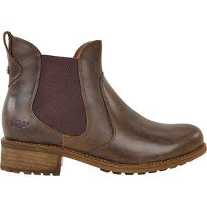 UGG Bonham Boot - Women's