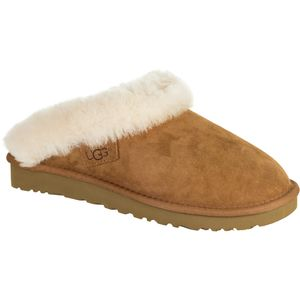 UGG Cluggette Slipper - Women's