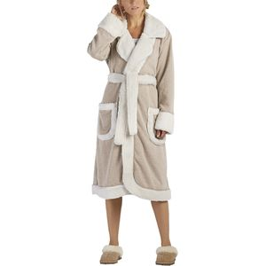 UGG Duffield Deluxe Robe - Women's