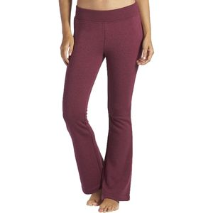 UGG Melody Pant - Women's