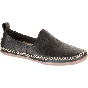 UGG Delfina Shoe - Women's