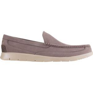 UGG Fascot Capra Shoe - Men's