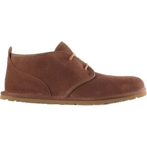 UGG Maksim Shoe - Men's